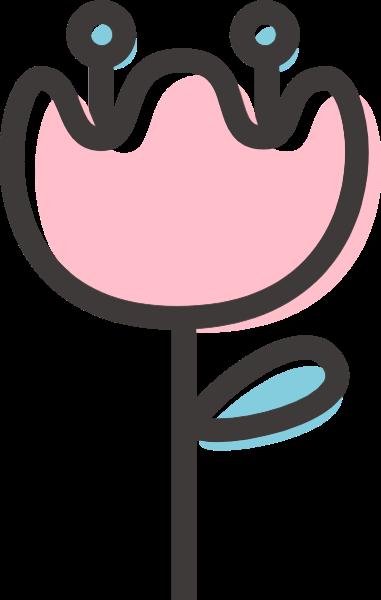 https://pub-static.fotor.com/assets/stickers/cute_spring_cl_20170113_08/b59b04ed-0963-426e-804a-56c4a62cb7ef_thumb.png
