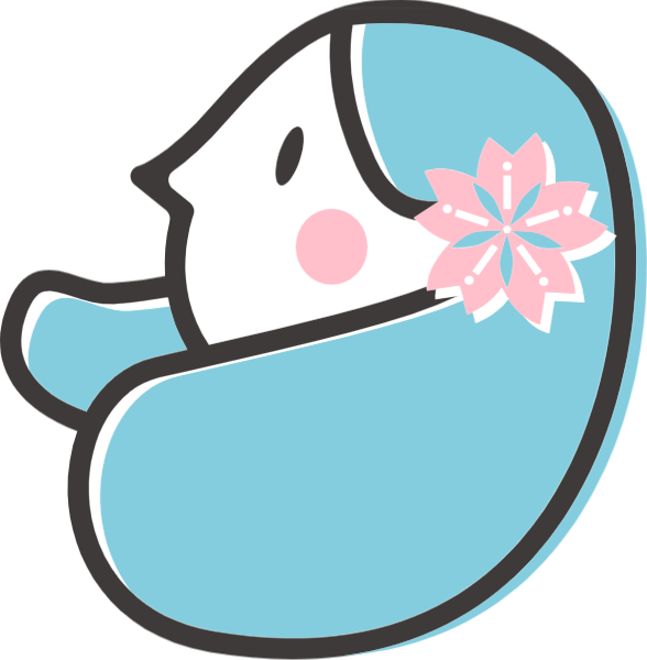 https://pub-static.fotor.com/assets/stickers/cute_spring_cl_20170113_12/b71864b5-76ba-47ee-9db2-0614d963ffbf_thumb.png