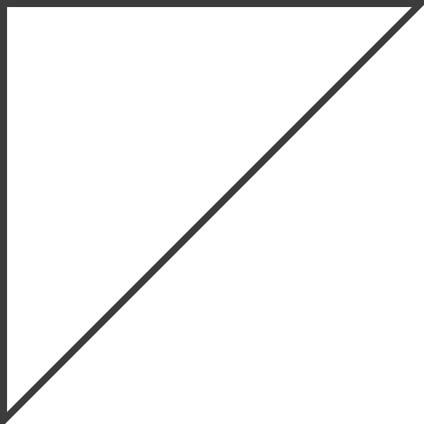 https://pub-static.fotor.com/assets/stickers/drawCornerRect_01_line/8e1624bb-9289-4d96-b3de-231e5fb3c3b2_thumb.png