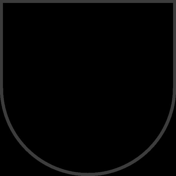 https://pub-static.fotor.com/assets/stickers/drawCornerRect_25_line/1e632146-2eb1-4ff3-ace6-204d5a191ab8_thumb.png