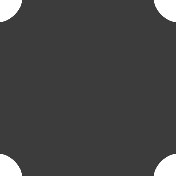 https://pub-static.fotor.com/assets/stickers/drawRectInsideR/de943b1a-e1d1-4c7b-bdfe-25c00f43dacc_thumb.png
