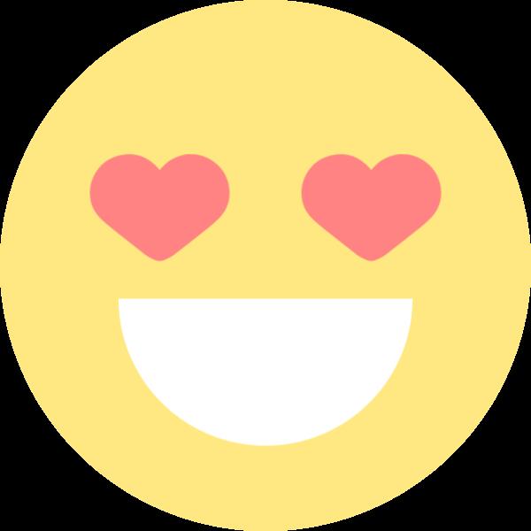 https://pub-static.fotor.com/assets/stickers/emoji01/3efa28b6-a6bd-44ac-b519-68e0fe538ca4_thumb.png