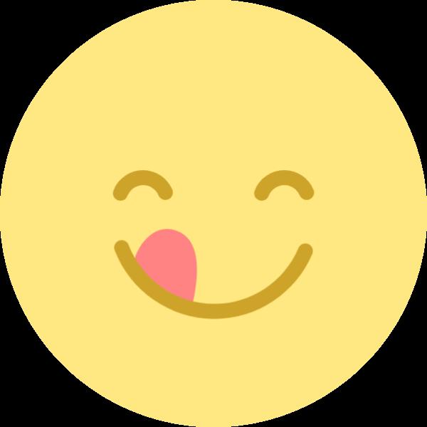https://pub-static.fotor.com/assets/stickers/emoji06/0040cb87-2297-4b49-8a19-aa4b853b36e4_thumb.png