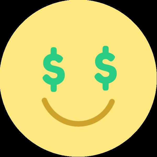 https://pub-static.fotor.com/assets/stickers/emoji08/48d20bd3-3d6d-49ef-9f60-28934a793505_thumb.png