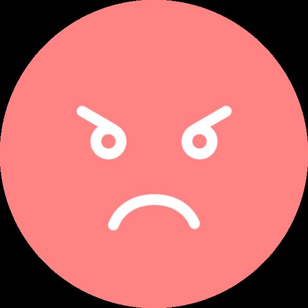 https://pub-static.fotor.com/assets/stickers/emoji10/851fba93-00f5-4ba8-95ae-9a1a20a74d4d_thumb.png