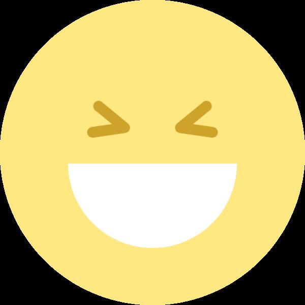 https://pub-static.fotor.com/assets/stickers/emoji12/ba5d6781-5aba-4d18-a381-3512b45ec3ab_thumb.png