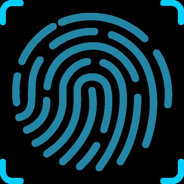 https://pub-static.fotor.com/assets/stickers/fingerprint_cl_20170116_06/6f83840e-9f57-428e-bf4b-e47024f73066_thumb.png