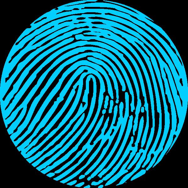 https://pub-static.fotor.com/assets/stickers/fingerprint_cl_20170116_07/cc0dcf30-4641-443c-bfdb-42b155760821_thumb.png