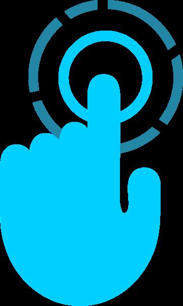 https://pub-static.fotor.com/assets/stickers/fingerprint_cl_20170116_09/0d65344f-6098-454f-b1e6-f4841afd658f_thumb.png