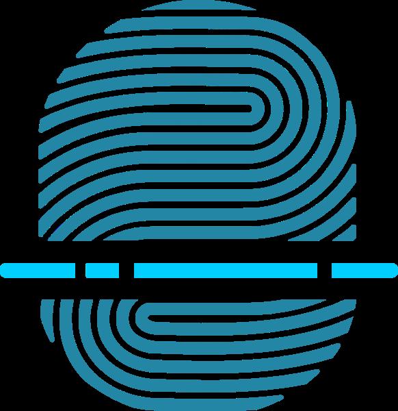 https://pub-static.fotor.com/assets/stickers/fingerprint_cl_20170116_10/243a2b51-c776-46bc-947c-2133ec7952e5_thumb.png