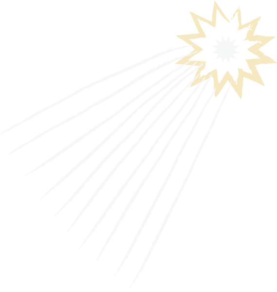 https://pub-static.fotor.com/assets/stickers/firework3/cb652a6a-9cef-41af-9b87-264fab91e2f8_thumb.png