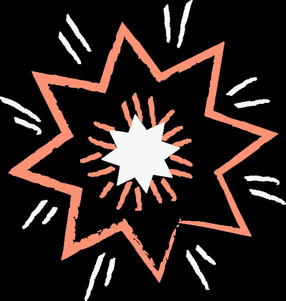 https://pub-static.fotor.com/assets/stickers/firework5/0f8dab38-9acf-439b-9035-ceefe201a6c4_thumb.png
