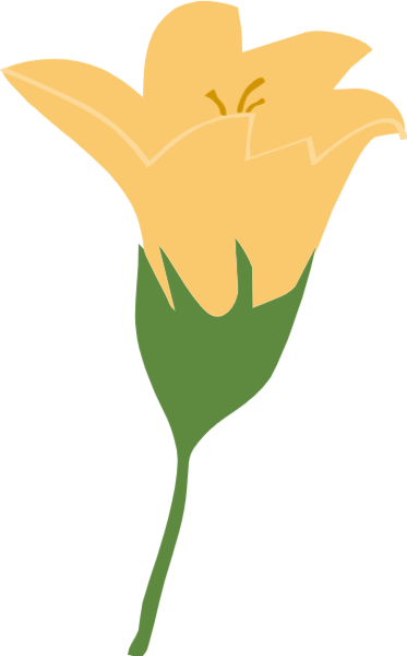 https://pub-static.fotor.com/assets/stickers/garden_flowers_pyy_20170106_018/aef7b2ec-5835-4403-92c6-897da24b36cd_thumb.png