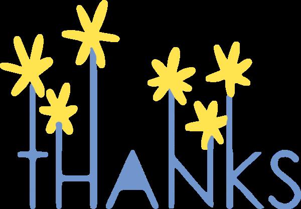 https://pub-static.fotor.com/assets/stickers/giving_thanks_cl_20170124_06/632572a4-f267-4c9a-ae18-22051f9bfa0e_thumb.png