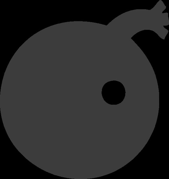 https://pub-static.fotor.com/assets/stickers/halloween_special_cl_20170122_04/4b616679-7d2a-4c3b-a1a2-0da67bc79f1a_thumb.png