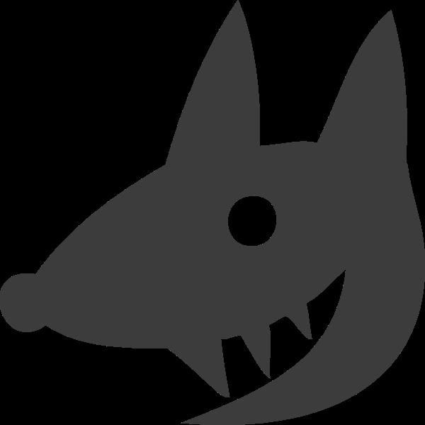 https://pub-static.fotor.com/assets/stickers/halloween_special_cl_20170122_05/6f42164a-04f4-4e2e-8df8-70571a8d694b_thumb.png