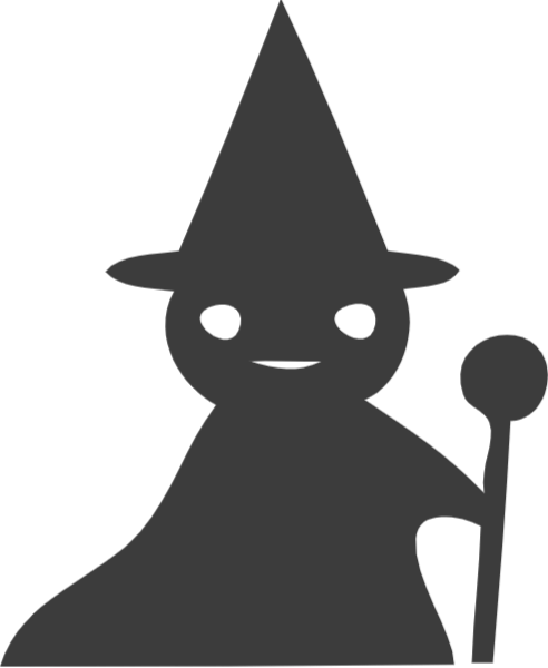 https://pub-static.fotor.com/assets/stickers/halloween_special_cl_20170122_10/4fa023ae-c52b-4110-92d8-0a2825565468_thumb.png
