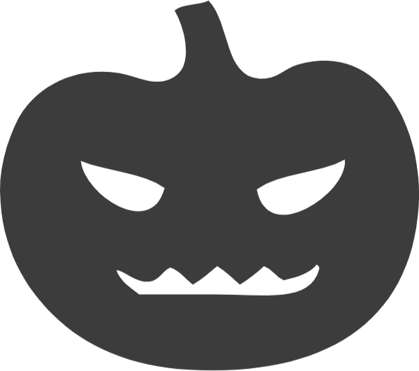 https://pub-static.fotor.com/assets/stickers/halloween_special_cl_20170122_12/19791e7a-2540-4fb0-a50b-8b732161c830_thumb.png