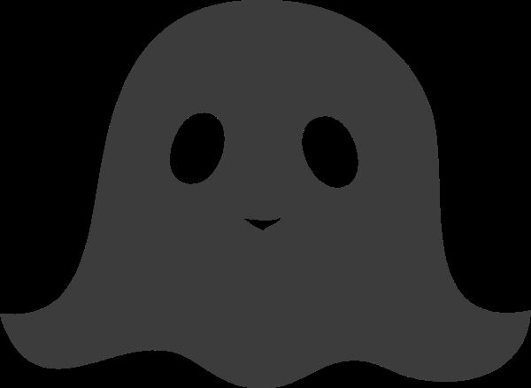 https://pub-static.fotor.com/assets/stickers/halloween_special_cl_20170122_14/69fe2b45-2ac6-4d94-8ef0-1e69e9aaa138_thumb.png