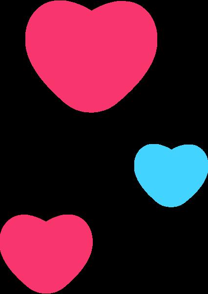 https://pub-static.fotor.com/assets/stickers/heart_felt_5/eaef572d-6ad8-4ee7-a413-0b07c17a3cb2_thumb.png