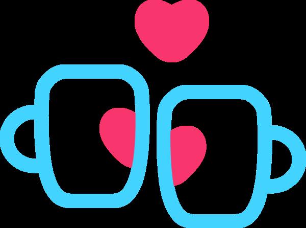 https://pub-static.fotor.com/assets/stickers/heart_felt_8/8d78b21d-970e-460d-8909-ca16dfa06cc0_thumb.png