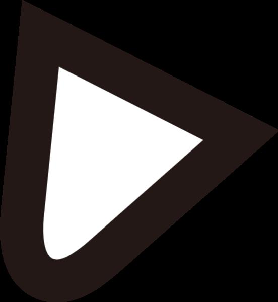 https://pub-static.fotor.com/assets/stickers/hf3/b4f1cf30-0dfc-42ad-8dab-e037c03723d6_thumb.png