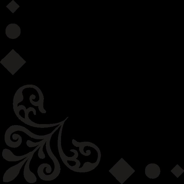 https://pub-static.fotor.com/assets/stickers/hzy_32/bc84f966-a65b-471e-9abd-c33ae8b71dc1_thumb.png