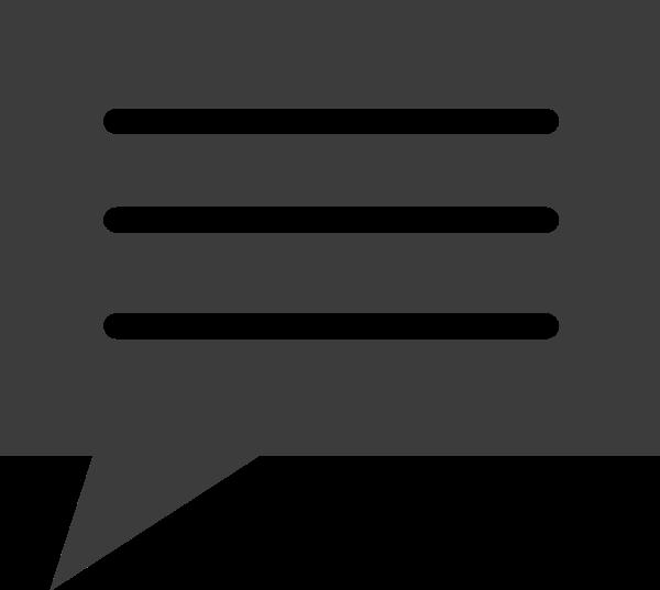 https://pub-static.fotor.com/assets/stickers/icon_cl_20170113_01/a1f02f5e-6b13-4541-981d-02bad221844b_thumb.png