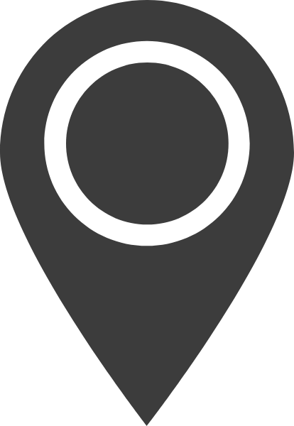https://pub-static.fotor.com/assets/stickers/icon_cl_20170113_08/f18f98af-b46e-424e-a8e3-4250cc7aec98_thumb.png