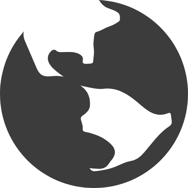 https://pub-static.fotor.com/assets/stickers/icon_cl_20170113_10/71520fa9-5a49-4cab-adcb-f245efd25599_thumb.png