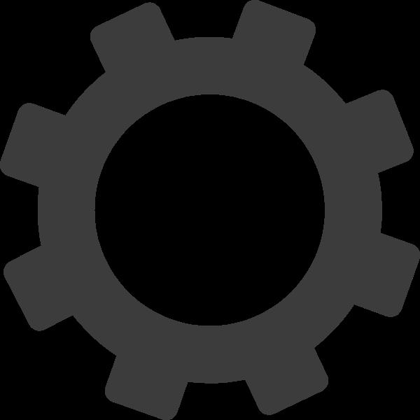 https://pub-static.fotor.com/assets/stickers/icon_cl_20170113_17/1e2ada05-501f-4f9f-b182-233da30651f9_thumb.png
