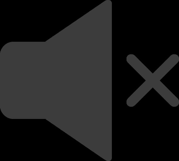 https://pub-static.fotor.com/assets/stickers/icon_cl_20170113_20/e979e528-51a8-40a5-9e83-d1ebd7eb8ce1_thumb.png
