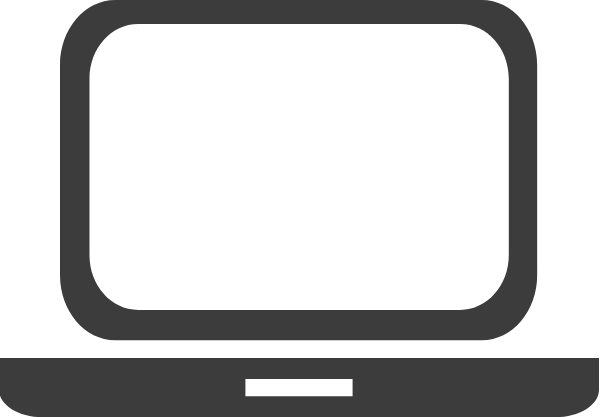 https://pub-static.fotor.com/assets/stickers/icon_cl_20170113_20/a4eadaea-a9ce-4fea-9af0-1bec5d59d036_thumb.png