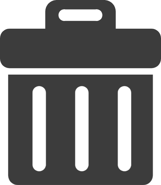 https://pub-static.fotor.com/assets/stickers/icon_cl_20170113_24/f8ebd49d-c025-4735-893b-fd9dd1249956_thumb.png
