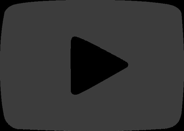 https://pub-static.fotor.com/assets/stickers/icon_cl_20170113_27/d9973068-240d-4b23-b518-c2702128663b_thumb.png