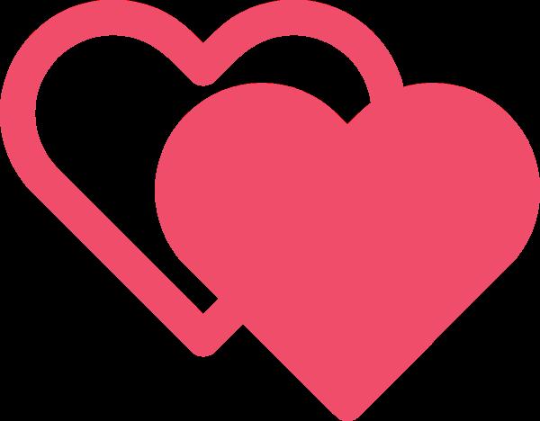 https://pub-static.fotor.com/assets/stickers/love_cl_20170117_02/80518bfd-8bfa-42f7-902e-ba6f3817548b_thumb.png