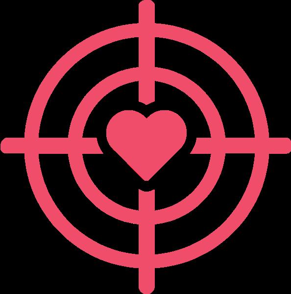 https://pub-static.fotor.com/assets/stickers/love_cl_20170117_03/9eab2640-7e5b-440b-97c6-a47a124ee48c_thumb.png