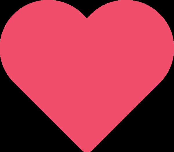 https://pub-static.fotor.com/assets/stickers/love_cl_20170117_05/f7a16629-401f-44df-b7cb-3fb13b48c2f2_thumb.png