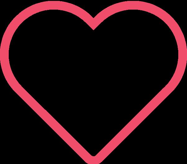 https://pub-static.fotor.com/assets/stickers/love_cl_20170117_06/9e6398f6-35ae-416a-91e9-bc1185890428_thumb.png