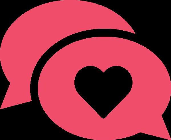 https://pub-static.fotor.com/assets/stickers/love_cl_20170117_07/1832f092-0a6c-4ebe-a590-f93da4717a00_thumb.png