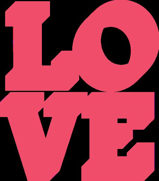 https://pub-static.fotor.com/assets/stickers/love_cl_20170117_09/ba289834-3f58-4725-bfe3-50211b15ba16_thumb.png