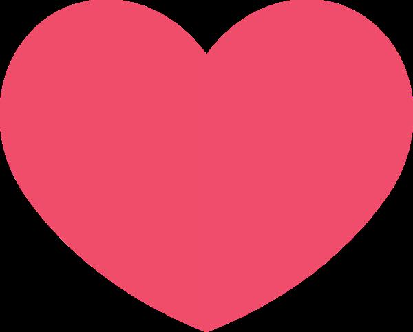 https://pub-static.fotor.com/assets/stickers/love_cl_20170117_10/bdaf500b-6fae-49bb-950a-a8e385b3de72_thumb.png