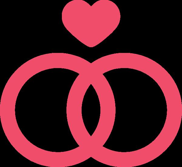 https://pub-static.fotor.com/assets/stickers/love_cl_20170117_11/14a821dc-3a9c-49f0-92e4-b260aa3e3a01_thumb.png