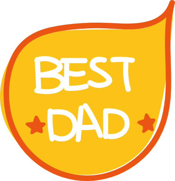 https://pub-static.fotor.com/assets/stickers/messages_to_dad_cl_20170122_05/53d2445d-7f5b-4103-8aed-fdd6071791ee_thumb.png