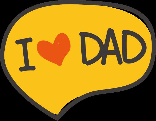 https://pub-static.fotor.com/assets/stickers/messages_to_dad_cl_20170122_07/93a7a966-d9de-44e1-ad05-1bf208275a36_thumb.png
