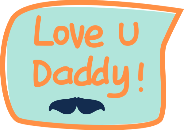 https://pub-static.fotor.com/assets/stickers/messages_to_dad_cl_20170122_12/61997f4b-01e0-472c-8f82-f2a5a0d81d4f_thumb.png