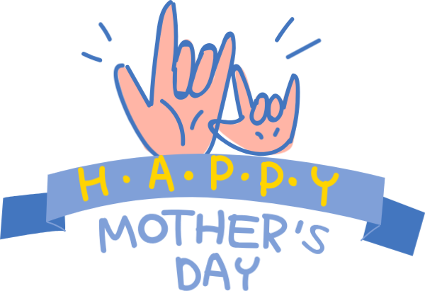 https://pub-static.fotor.com/assets/stickers/mother_day_cl_20170118_11/54c391fc-6703-4026-818c-4bbaa64879be_thumb.png