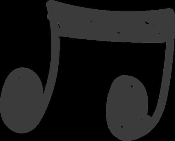 https://pub-static.fotor.com/assets/stickers/music_festival_cl_20170118_06/6d21e561-37b6-41e8-90d9-9dcb260884b5_thumb.png