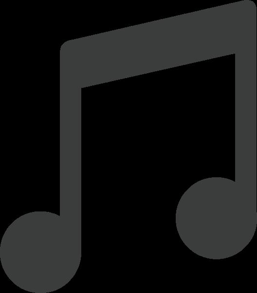https://pub-static.fotor.com/assets/stickers/music_note_cl_20170114_03/6a4f3f2b-fc2a-4c64-ba54-0861d1e39362_thumb.png