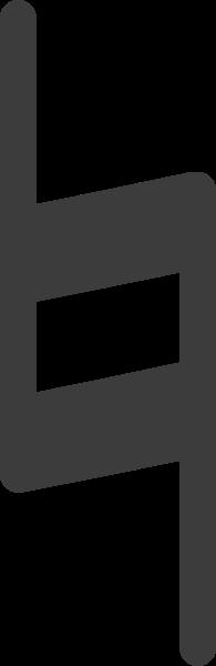 https://pub-static.fotor.com/assets/res/sticker/00b9dea2-2fb4-46dc-a13d-c0bc406c81db_thumb.png